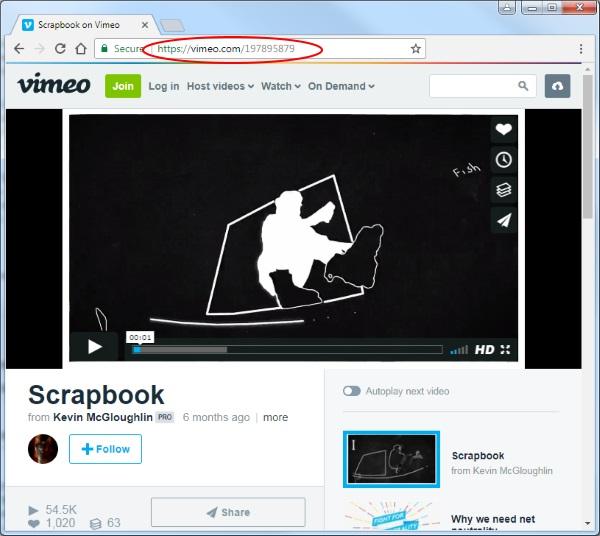 videoblocks_url.jpg
