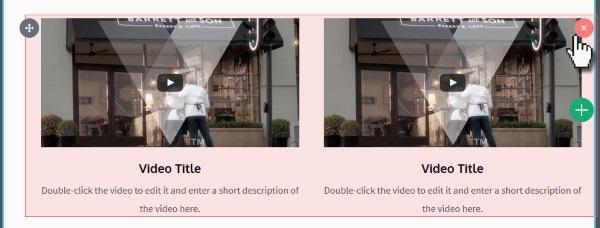 videoblocks_removerows.jpg