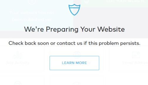 provisioning_website.jpg