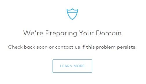provisioning_domain.jpg