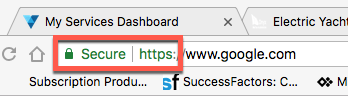 browserbar.png