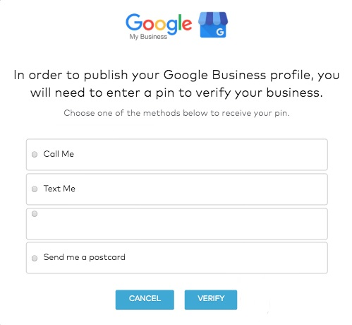 Google_Business_Profile-Upload-1.jpeg