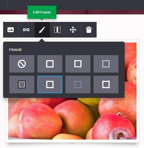 imageblocks.editframe.jpg