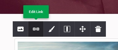 imageblocks_editlink.jpg