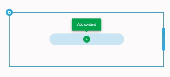 imageblocks_addcontent.jpg