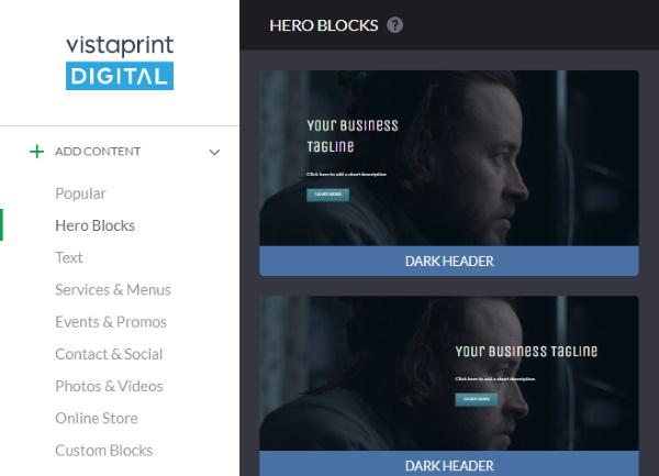 blocks_hero.jpg