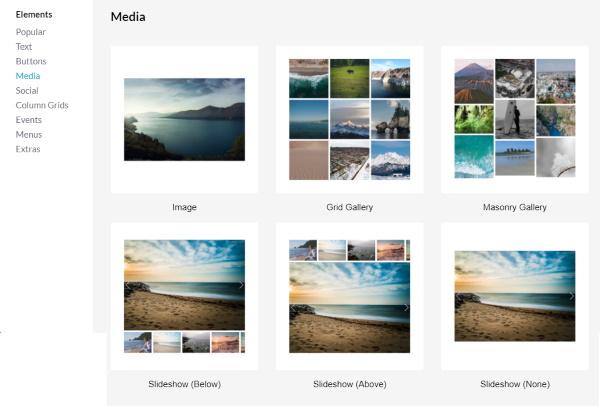mediagallery.jpg
