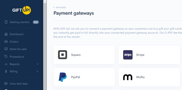 sellgiftcards_paymentgateway.jpg