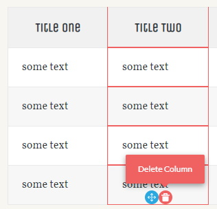 table_deletecolumn.jpg