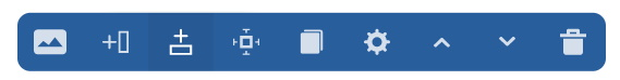 blocktoolbar.jpg