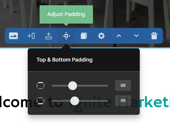 adjustpadding.jpg
