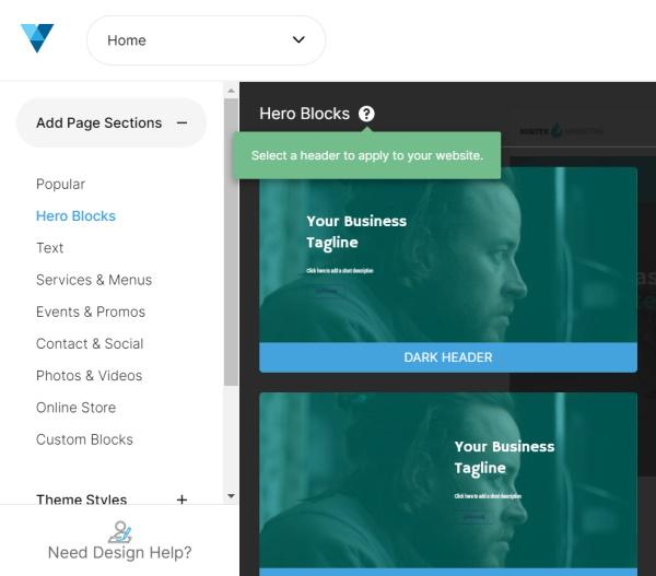 heroblocks.jpg