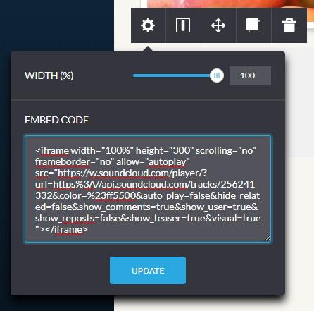 customhtml_code.jpg