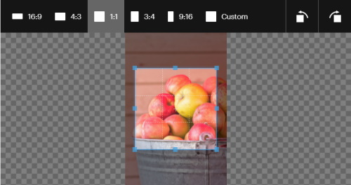 image_crop.jpg