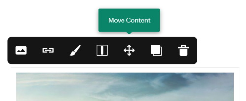 image_move.jpg