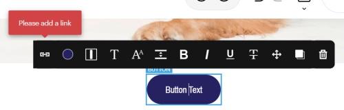buttonlink.jpg