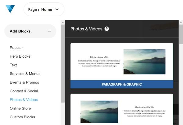 photosandvideos.jpg