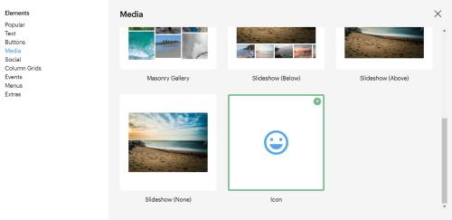 media_element.jpg