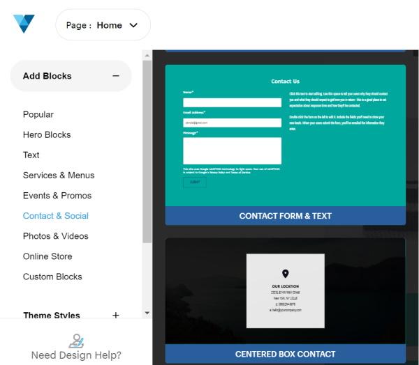 contact_block.jpg