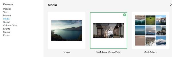 video_element.jpg