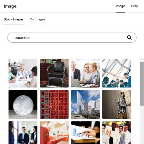 linkpreview_chooseimage.jpg
